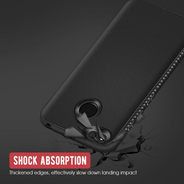 Ultra-thin Phone Case For Xiaomi Mi A2 Lite A1 5X 6X A2 Pocophone F1 Phone Case Cover For Redmi 6A 6Pro 4X 5A Note 5 4 6Pro