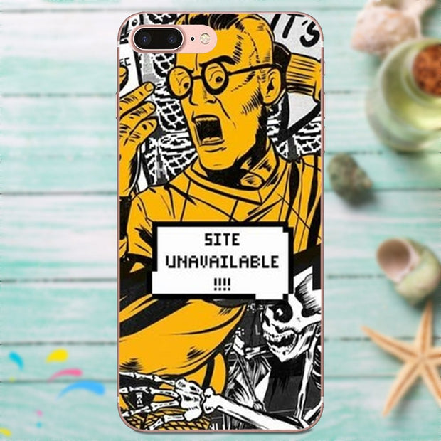 Watch Dogs 2 Dedsec For Huawei Mate 7 8 9 10 20 P8 P9 P10 P20 P30 Lite Plus Pro 2017 Supersonic Luxury Phone Case