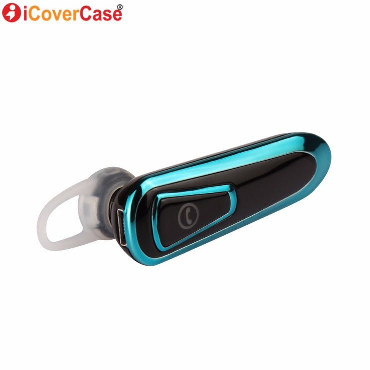 Wireless Bluetooth Headphone For Xiaomi Mi Max 2 Max2 Mix 2 A1 5X 5S 5C 5 6 Earphone Case Earbud Headset Mobile Phone Accessory