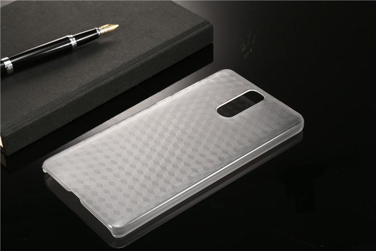 Doogee y6 max white