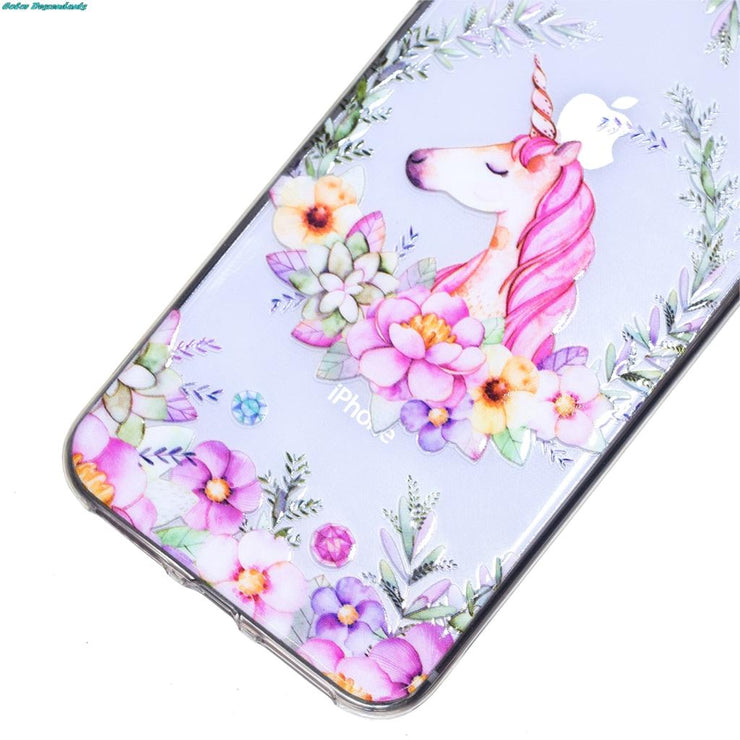 For IPhone XS Plus Cover 3D Ultra Thin Transparent Case Silicone Soft TPU Airbag Shockproof Back Cover For IPhone XS Plus Cases