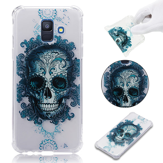 coque samsung galaxy a7 riverdale