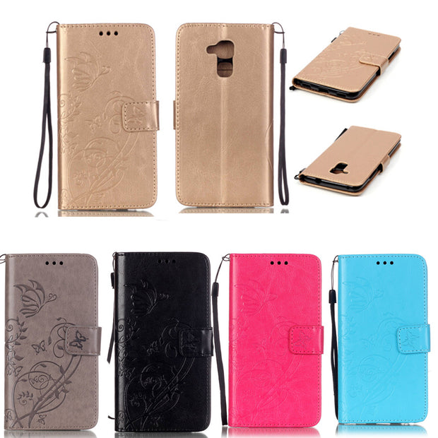 Printing Luxury Retro Flip Cover For Moto X Play PU Leather+ Silicone Wallet Case For Motorola Moto X Play XT1563 Case Phone