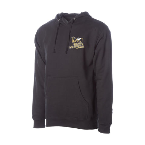 LHHS - Hornets Hoodie