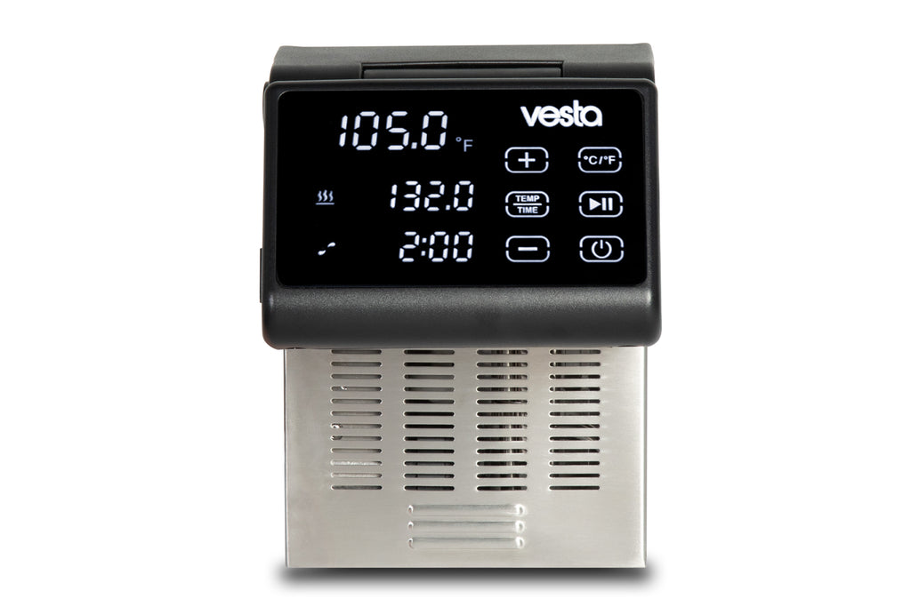 Sous Vide Immersion Circulator - Imersa Pro