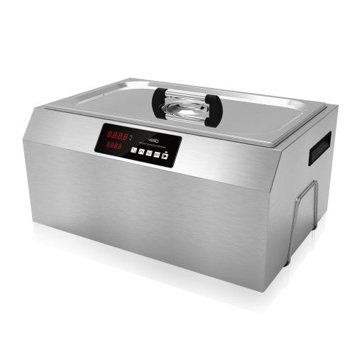 Sous Vide Water Oven - Perfecta Pro