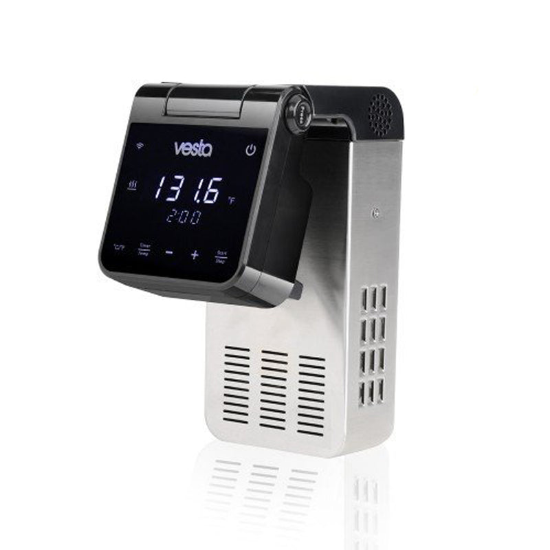 Sous Vide Immersion Circulator - Imersa Elite