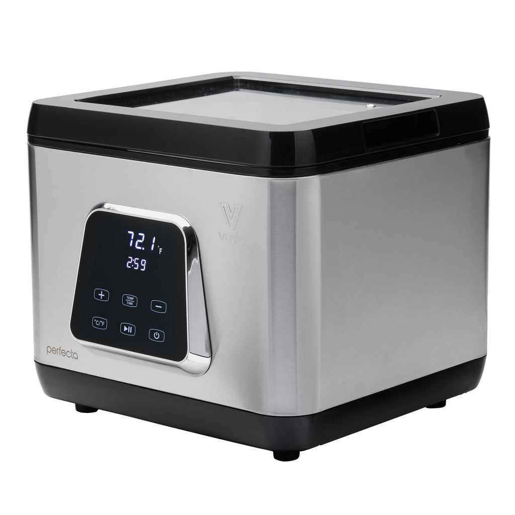 Sous Vide Water Oven - Perfecta