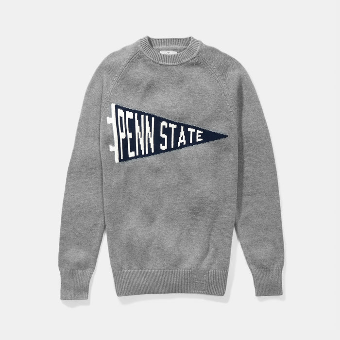 Penn State Pennant Sweater