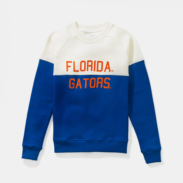 Florida Colorfield Sweatshirt