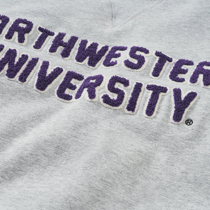 Northwestern School Sweatshirt