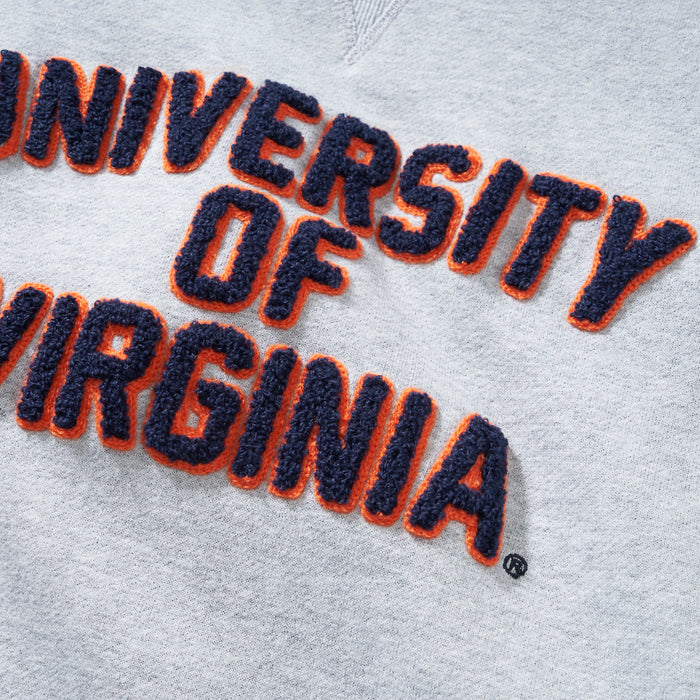 Virginia School Sweatshirt