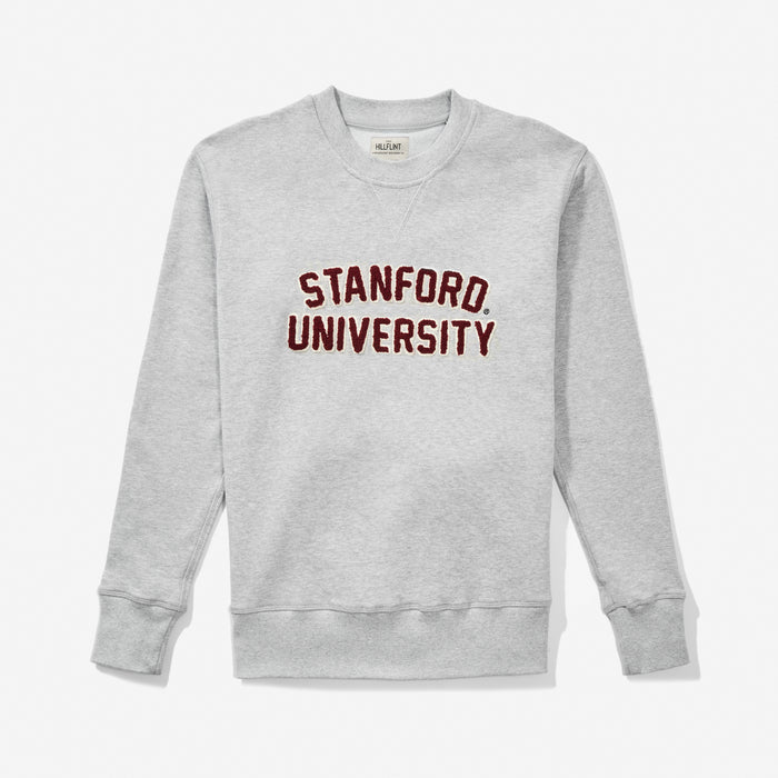 Stanford School Sweatshirt