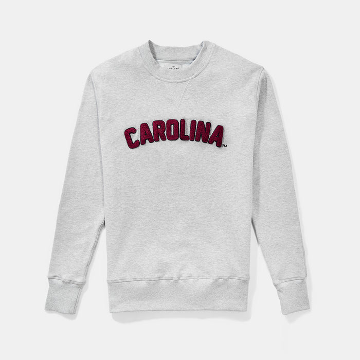 South Carolina School Sweatshirt