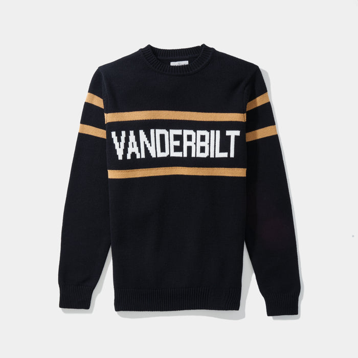 Vanderbilt Stadium Sweater