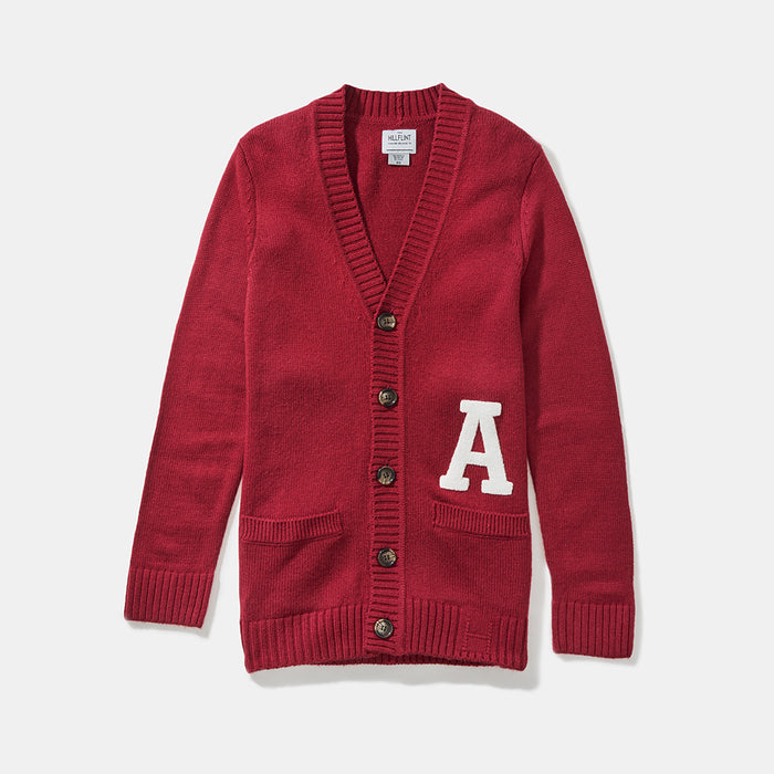 Alabama Vintage Cardigan
