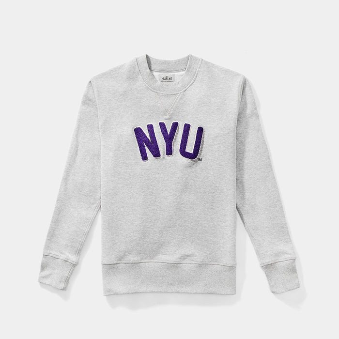 NYU School Sweatshirt
