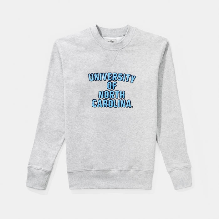 UNC School Sweatshirt