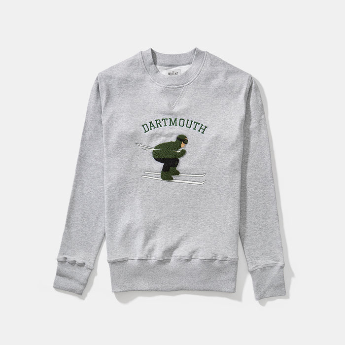 Dartmouth Illustrated Sweatshirt