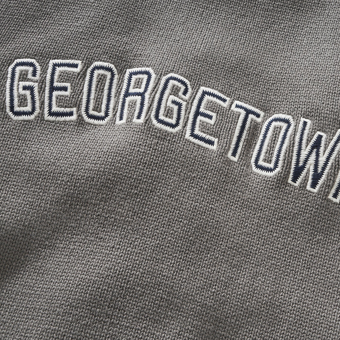 Georgetown Regional Sweater