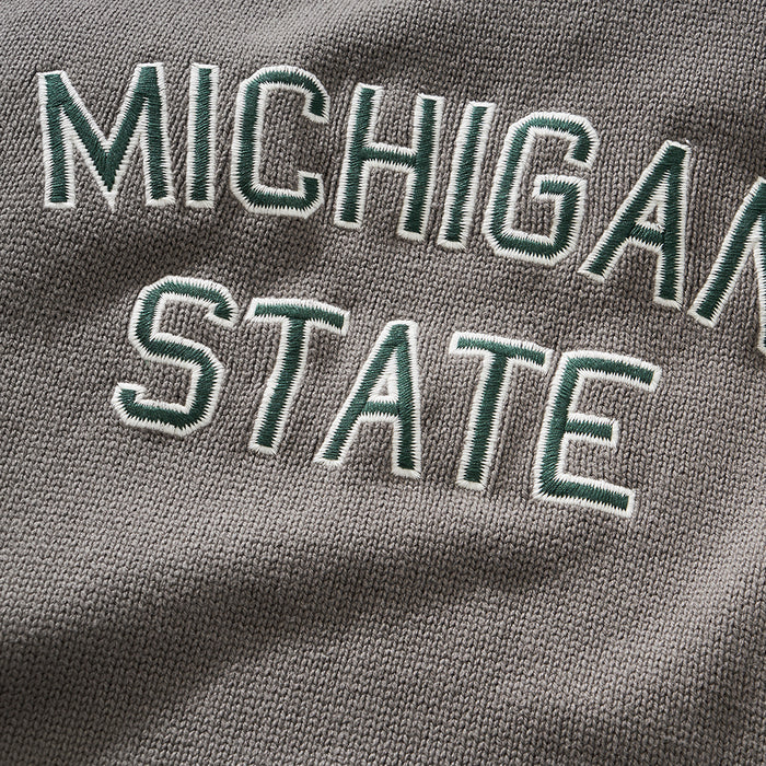 Michigan State Regional Sweater