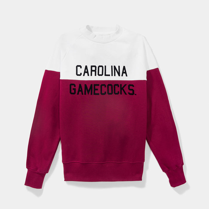 South Carolina Colorfield Sweatshirt