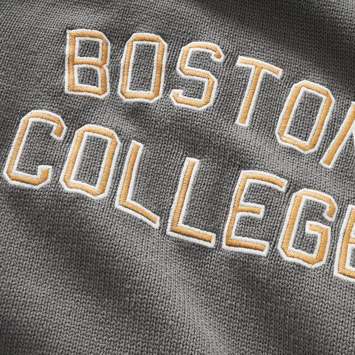 Boston College Regional Sweater