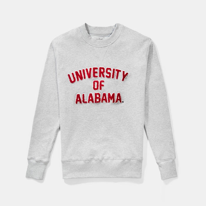 Alabama School Sweatshirt