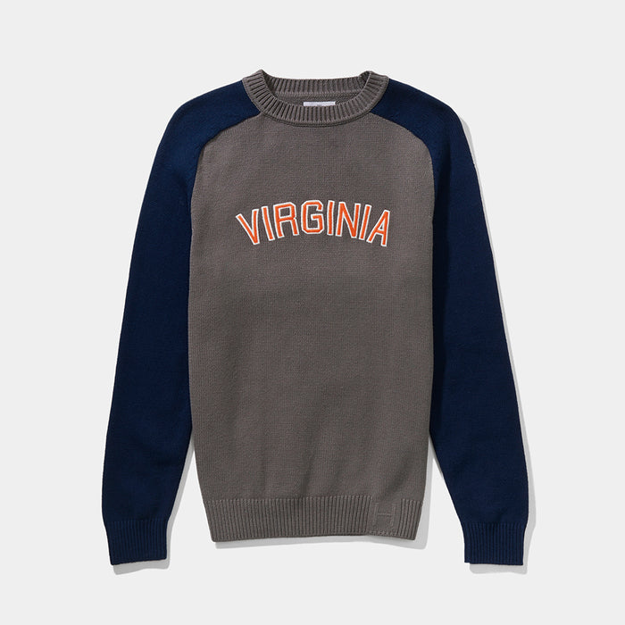 UVA Regional Sweater