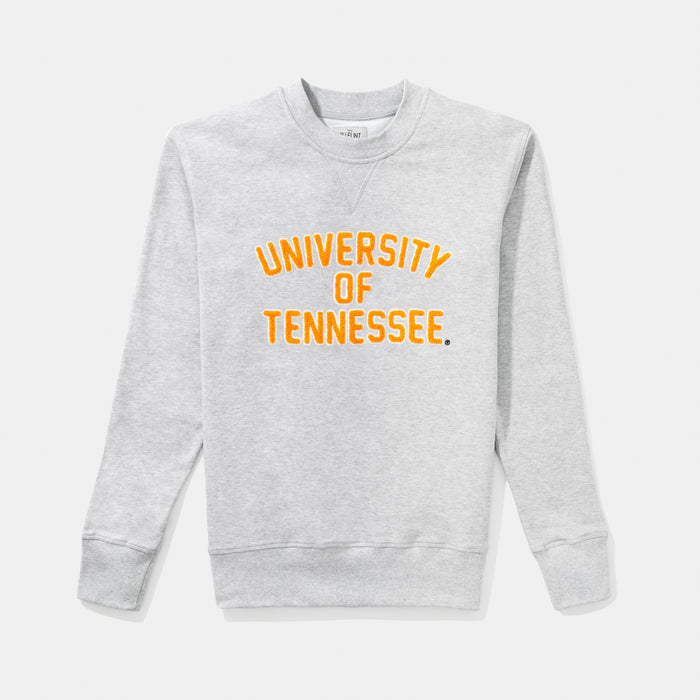 Tennessee School Sweatshirt
