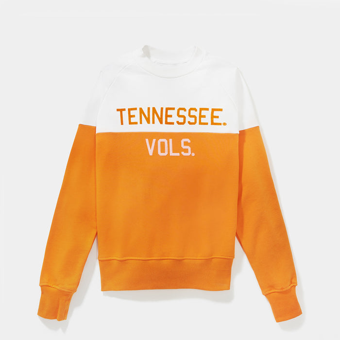 Tennessee Colorfield Sweatshirt