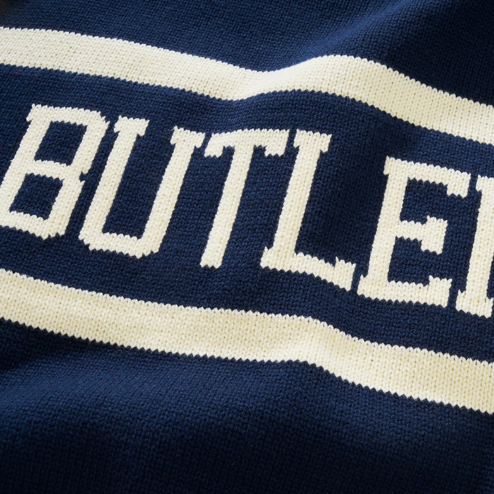 Butler Stadium Sweater