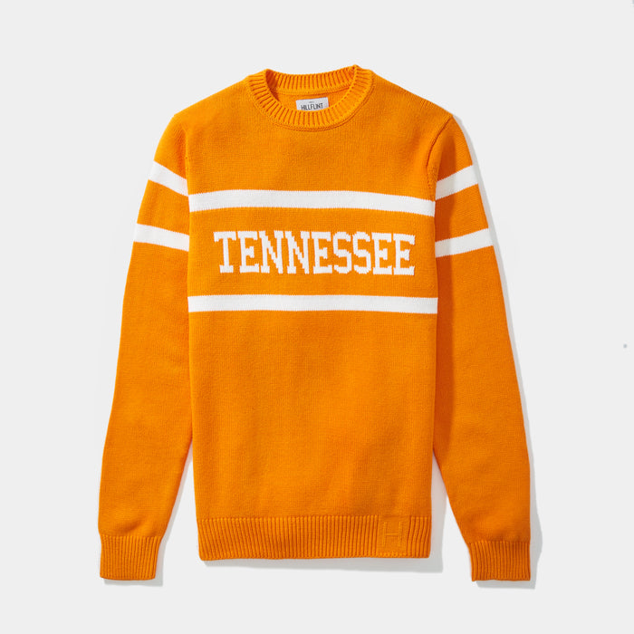 Tennessee Stadium Sweater