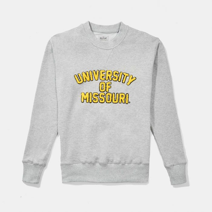 Missouri School Sweatshirt