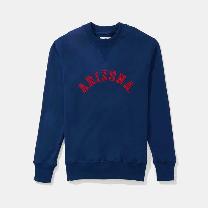 Arizona Classic Crewneck Sweatshirt