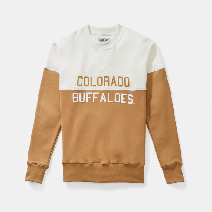 Colorado Colorfield Sweatshirt