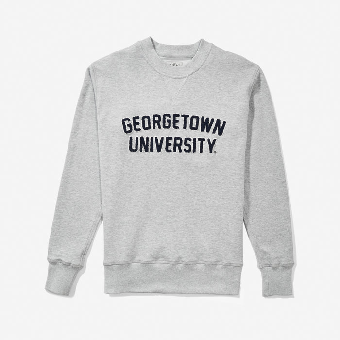 Georgetown School Sweatshirt