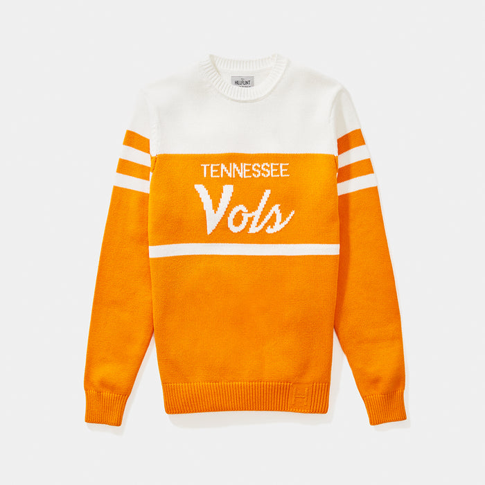 Tennessee Tailgating Sweater