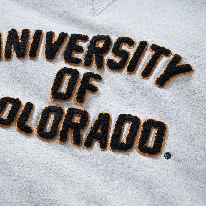 Colorado School Sweatshirt