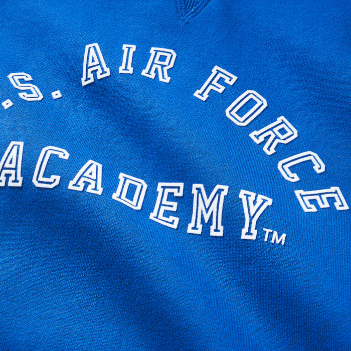 Air Force Classic Crewneck Sweatshirt