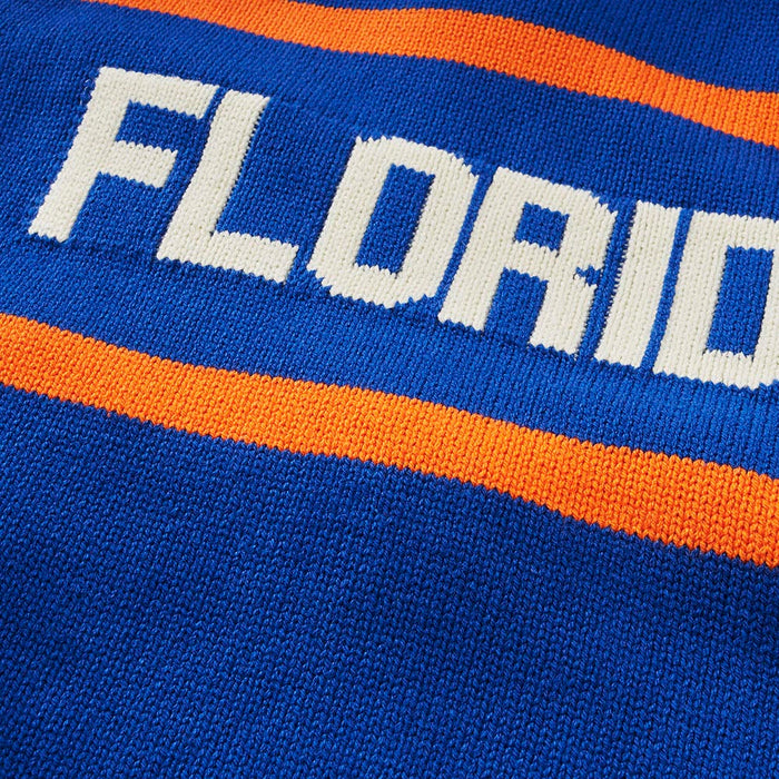 Florida Stadium Sweater