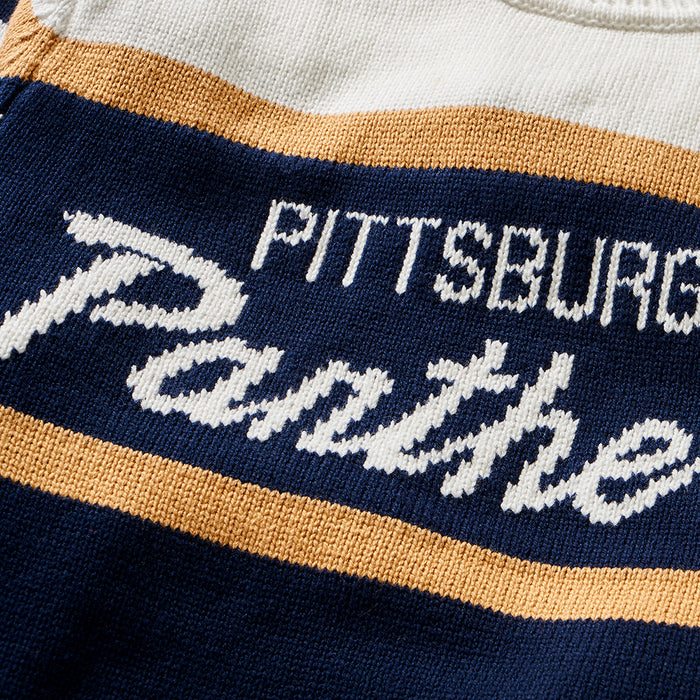 Pittsburgh Tailgate Sweater