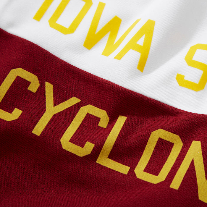 Iowa State Colorfield Sweatshirt