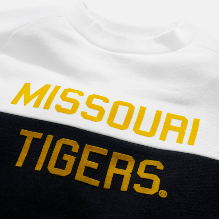 Missouri Colorfield Sweatshirt