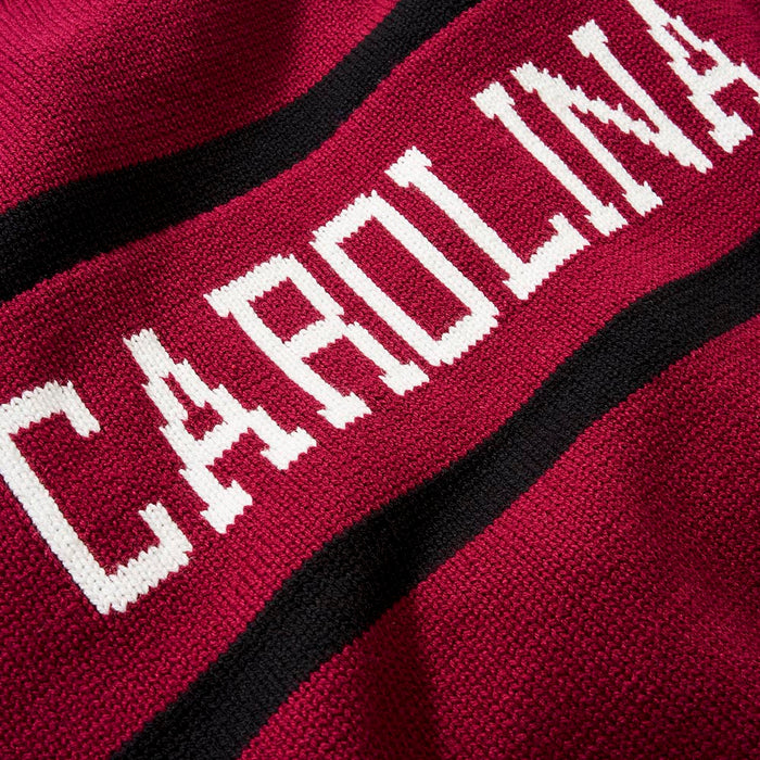 South Carolina Stadium Sweater