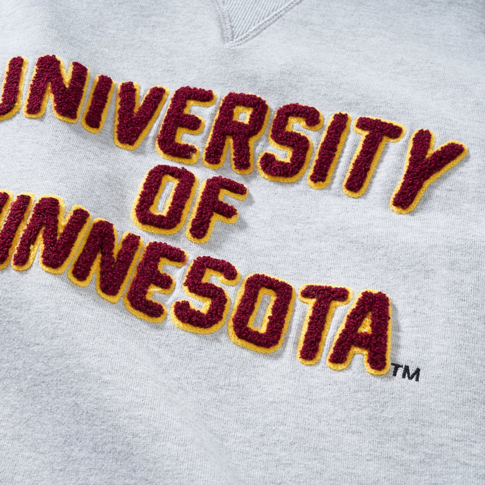 Minnesota School Sweatshirt