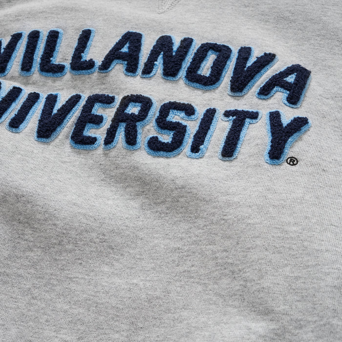 Villanova School Sweatshirt