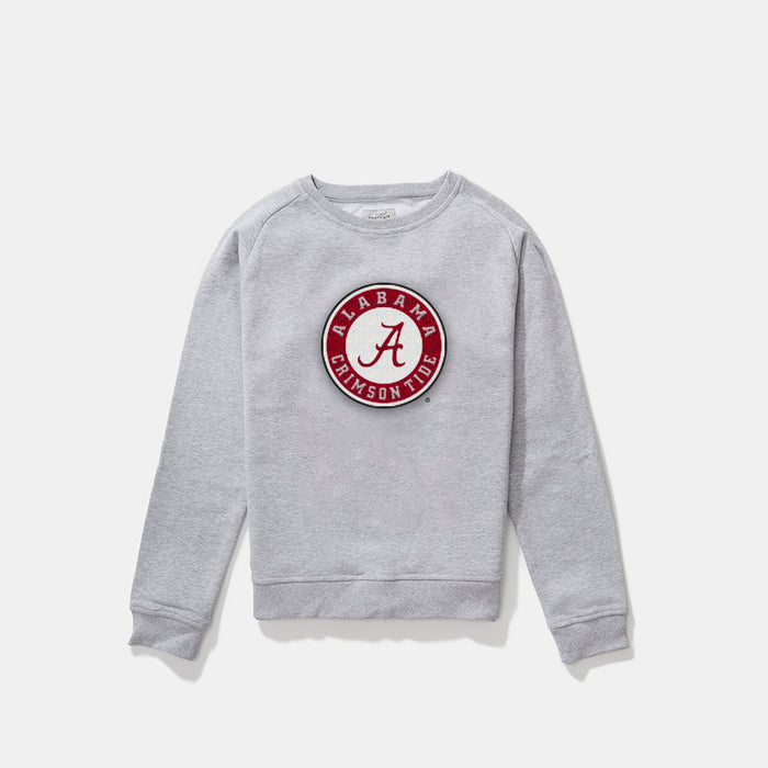 Women's Alabama Mascot Sweatshirt