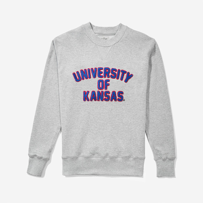 Kansas School Sweatshirt