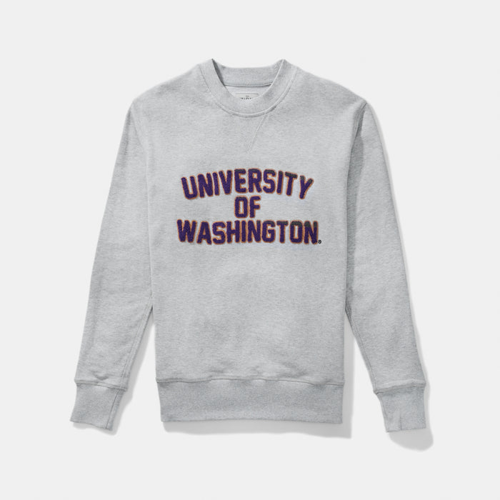 Washington School Sweatshirt